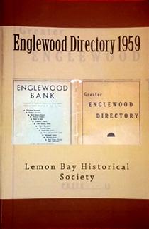 directory200