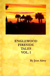 fireside_tales200