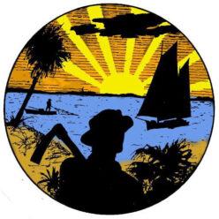 Lemon Bay Historical Society